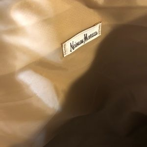 Neiman Marcus Bags - Neiman Marcus Tote